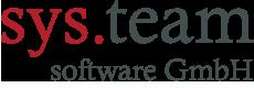 systeam-logo