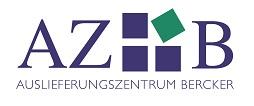 AZB_Logo_RZ