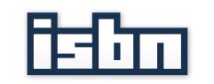 logo-isbn